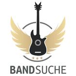 Band-Suche